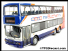 NORTHCORD HKBUS2009 Leyland Olympian/Alexander R 11m - Stagecoach Bluebird * PRE OWNED *